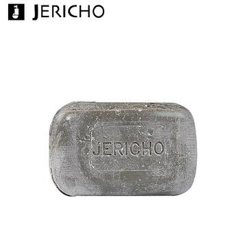 Jericho 天然平衡控油抗痘死海泥皂 125g