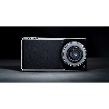 Panasonic徠卡鏡頭智慧手相機