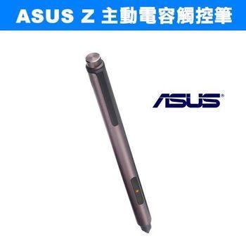 ASUS 華碩 Z主動電容觸控筆 Z Stylus 觸控筆 Z300C Z300CL Z580CA ZENPAD