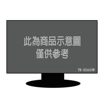 『Panasonic』☆國際牌32吋LED智慧型液晶電視TH-32A410W