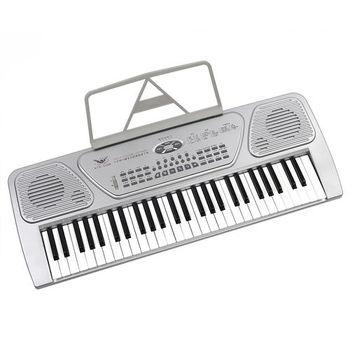 小天使 54鍵多功能電子琴