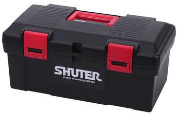 SHUTER樹德 TB專業工具箱系列 TB-902