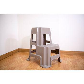 愛樂美 登梯防滑椅