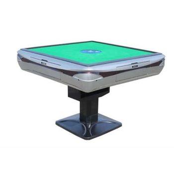 雀王二代超薄超靜音電動麻將桌