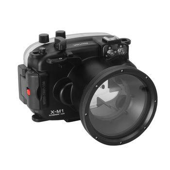 Kamera 專用防水殼 for Fujifilm X-M1