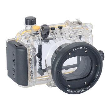Kamera 專用防水殼 for Canon S110