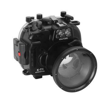 Kamera 專用防水殼 for Fujifilm X-T1