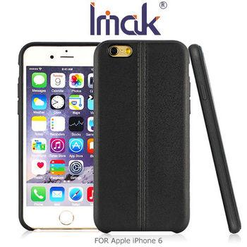 IMAK Apple iPhone 6 Vega 矽膠軟套