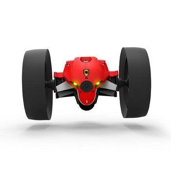 Parrot Jumping Race Drone迷你智能遙控車