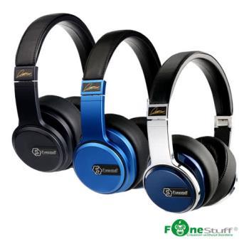 Fonestuff Drama5 HiFi 劇院耳罩式耳機