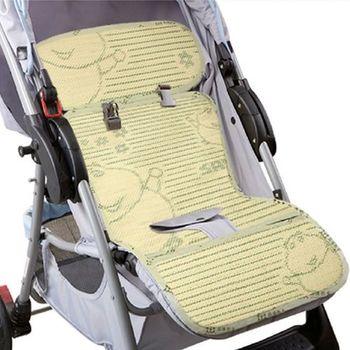 SANDEXICA寶寶嬰兒推車涼席