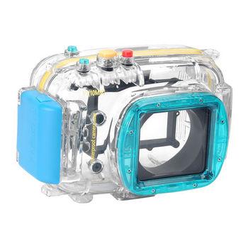 Kamera 專用防水殼 for Nikon V1 (10mm)