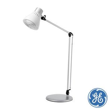 【奇異GE】 高演色自然光 愛迪生護眼檯燈EL116