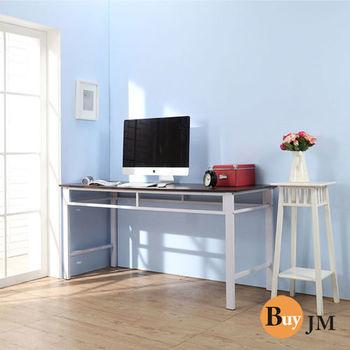 BuyJM 超穩固耐用加長160公分工作桌 (深60公分)