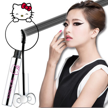 【iBV.18】Hello Kitty 纖長電眼睫毛膏- 纖長(HK08001)