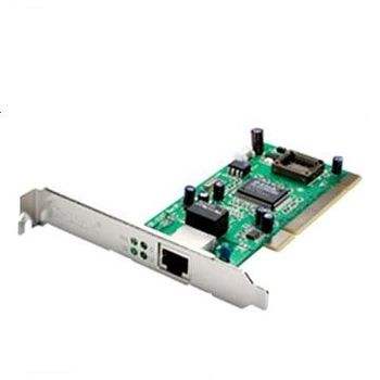 [福利品] D-Link友訊 DGE-528T 超高速乙太網路卡-9成5新