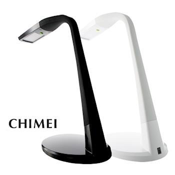 【CHIMEI奇美】第三代LED知視家護眼檯燈 10C1(2色)