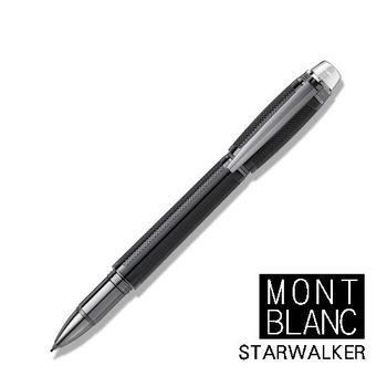 MontBlanc萬寶龍星際行者極端細字筆