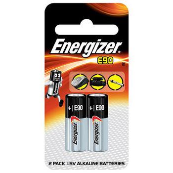 勁量 鹼性電池5號(2入)x6組