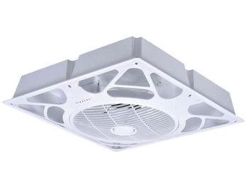 【威利】節能風扇(14吋)WL-15WV1