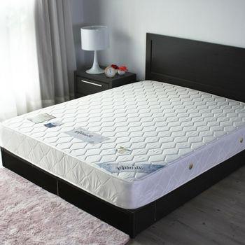HD 3M吸濕排汗熱銷獨立筒床墊-單人加大3.5尺