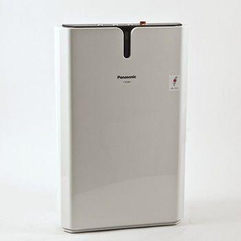 『Panasonic』 ☆ 國際牌  負離子空氣清淨機 F-P25BH