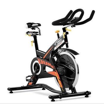 【BH】Hipower H920 Duke 飛輪健身車