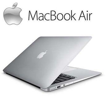 【Apple】MacBook Air 11.6吋 i5雙核 1.6GHz/4G/128G SSD (MJVM2TA/A)