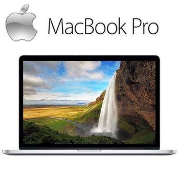 【Apple】MacBook Pro 13.3吋 i5雙核 2.7GHz/8G/128G SSD (MF839TA/A)