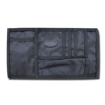 YARK 遮陽板置物袋