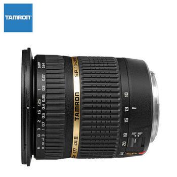 TAMRON SP AF 10-24mm F/3.5-4.5 Di II (B001)(公司貨)