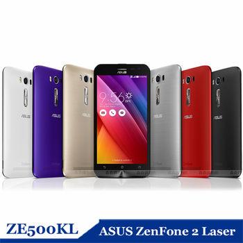 ASUS ZenFone 2 Laser 16G/2G 智慧手機 ZE500KL