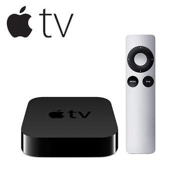 【Apple】APPLE TV + HDMI線  HD高畫質 (MD199TA/A)