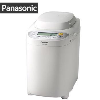 送好禮【Panasonic國際】變頻全自動製麵包機SD-BMT2000T