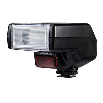 Yashica 雅西卡 YS3000 Flash 閃燈 for Canon - 機頂閃光燈
