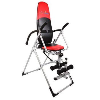 盈亮健寶專利新型多功能倒立椅