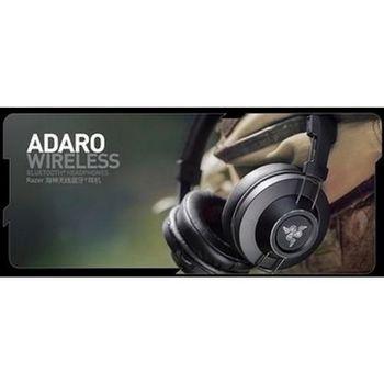雷蛇 海神 頭戴式藍芽耳機 Adaro Wireless