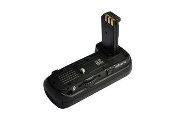 萬菱 Nikon D3000 D60 D40X D40/BH-N3000 專用電池手把