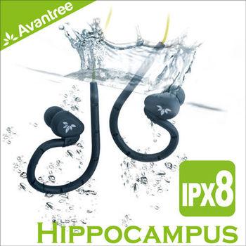 Avantree Hippocampus 防水後掛式運動耳機