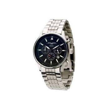 美國Jorg Gray總統紀念腕錶