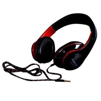 KADUN KD-IP138 全罩式耳機麥克風