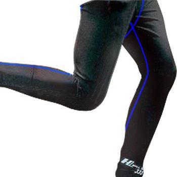 HILL 333系列 男款 運動內搭褲 緊身褲 各項運動皆可穿著 (非壓縮褲壓力褲)