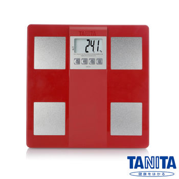 【日本TANITA】體脂計(體組成計)UM-051(2色)