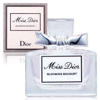 Dior 迪奧花漾淡香水5ML