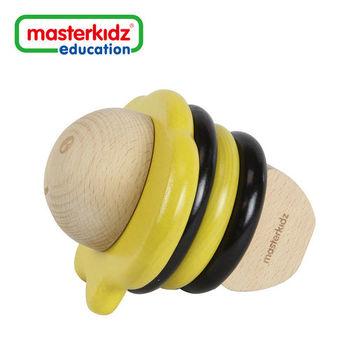 [ Masterkidz ] 動物組合蜜蜂玩具