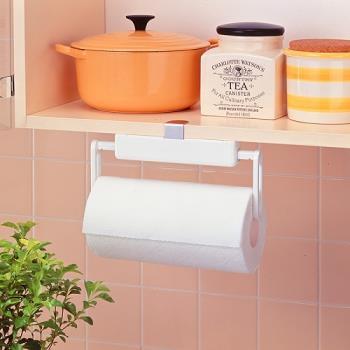 日本LEC層板用捲筒紙巾架