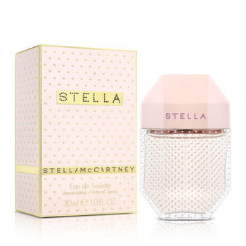 Stella McCartney 同名 女性淡香水(30ml)