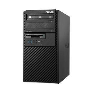 ASUS D810MT i7-4790 4核超值Win7Pro電腦