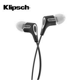 《美國Klipsch》R6 耳道式耳機