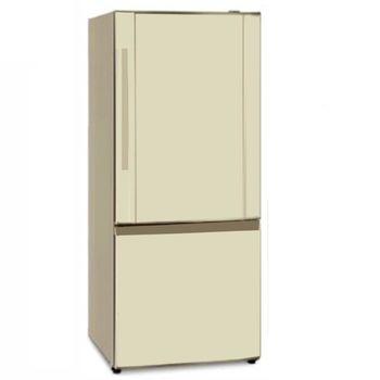 ★加碼贈好禮★【Panasonic國際牌】476公升 變頻雙門冰箱 NR-B485HV-N琥珀金